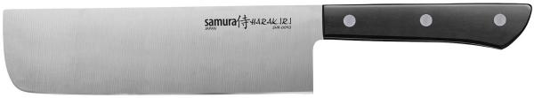 Samura Harakiri nóż nakiri