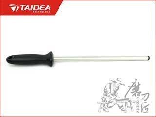 "Diamentowa ostrzałka Taidea (600) T0825D 10"""