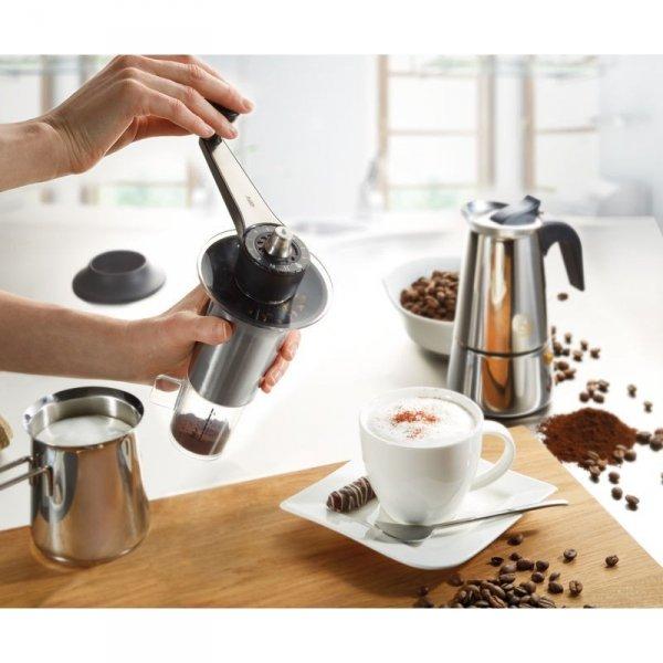 Młynek do kawy LORENZO Gefu