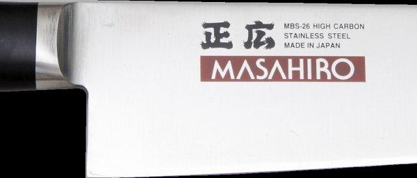 Zestaw noży Masahiro MV-H 149_112301