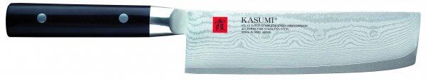Kasumi KASUMI - Nóż Nakiri 17 cm