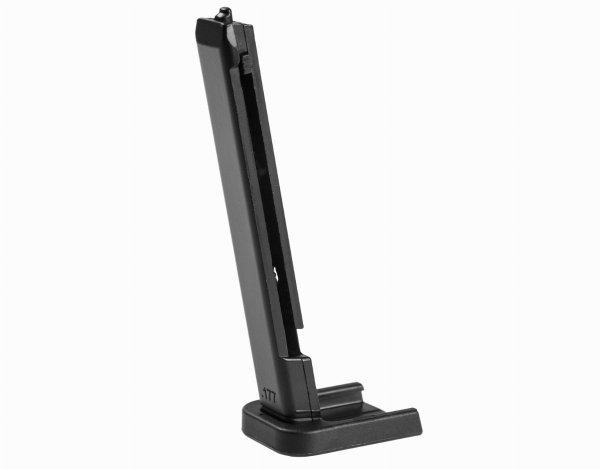 Magazynek do Glock 19 4,5 mm