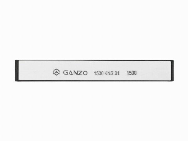 Kamień ceramiczny 1500 do Ganzo Touch Pro