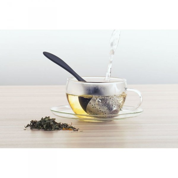 Zaparzaczka do herbaty TEVA Gefu