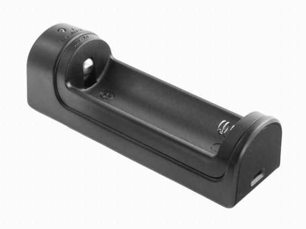 Ładowarka USB Fenix ARE-X1 (18650 26650)