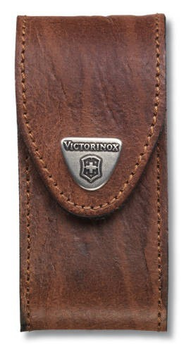 Etui na noże Victorinox o 5-8 warstw narzędzi 4.0545