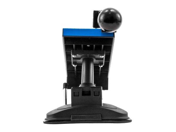 Ostrzałka Ganzo Touch Pro Ultra