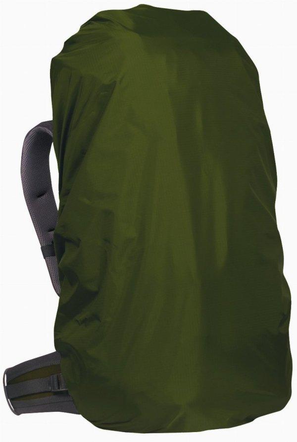 Plecak Wisport Wildcat 65 l olive