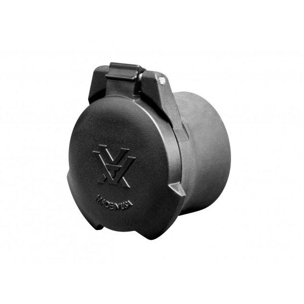 Zakrywka obiektywu Vortex Defender 56 (62-66 mm)