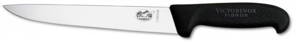 Nóż kuchenny 5.5503.18 Victorinox