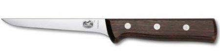 Nóż kuchenny 5.6416.12 Victorinox
