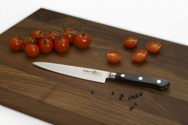 Nóż uniwersalny 15cm Tojiro DP3