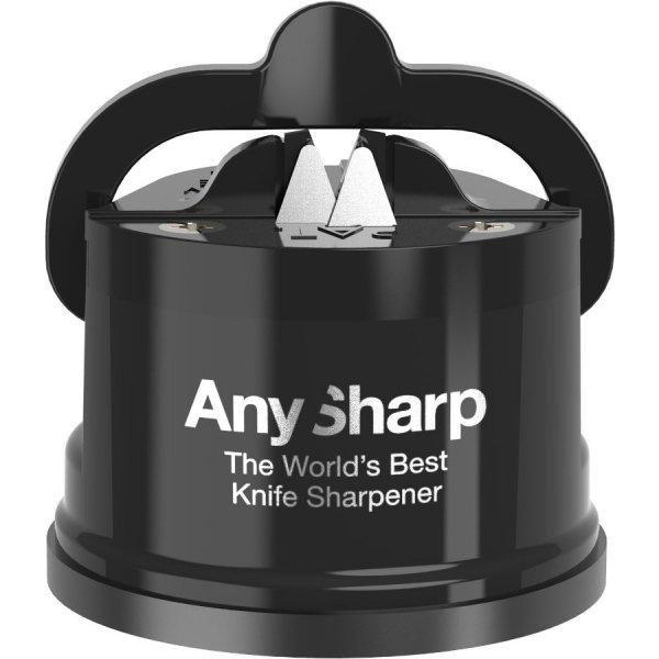 Ostrzałka AnySharp Classic Black