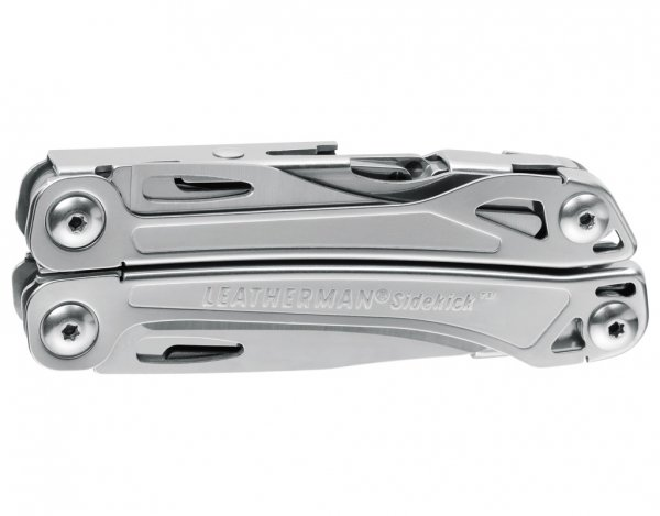 Multitool Leatherman Sidekick 831439