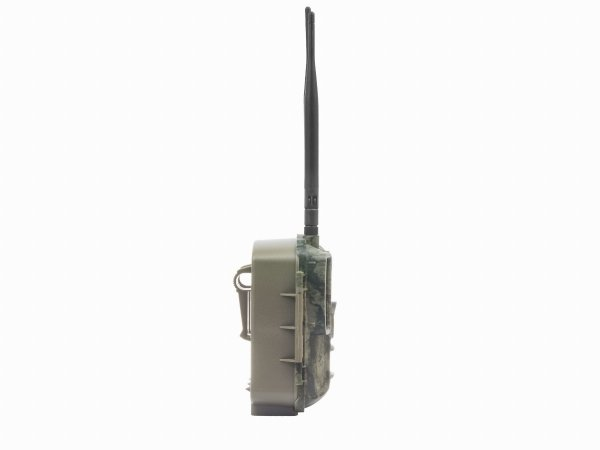Kamera fotopułapka RealHunter Ultra Shot 4G/LTE GPS 12 MP