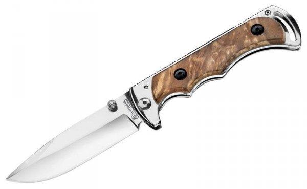 Nóż Magnum Prestige Hunter