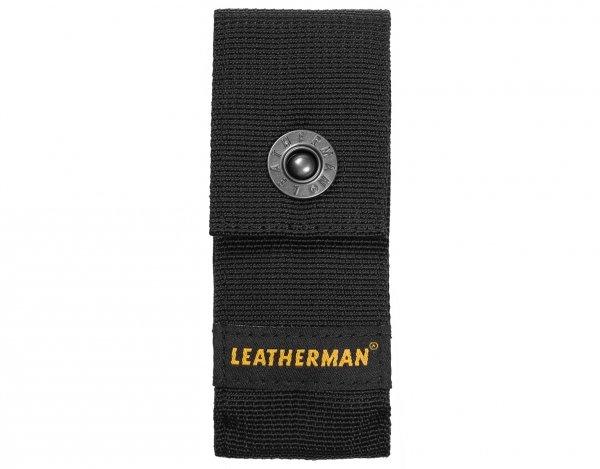 Etui Leatherman Medium (934928)