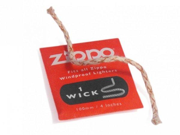 Knot do zapalniczek Zippo