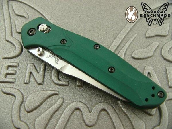 Nóż Benchmade 940 Osborne