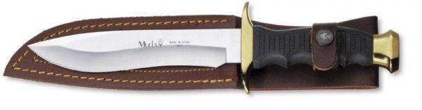 Nóż Outdoorowy 4.2244
