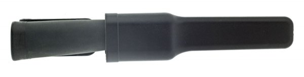 Tekut Nóż uniwersalny HK5039