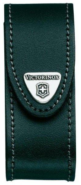 Victorinox Delemont EvoWood 10 2.3801.63  z ETUI Kurier Gratis