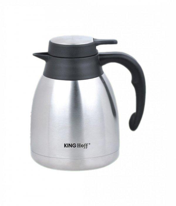 Kinghoff Termos 1,0l KH-4184