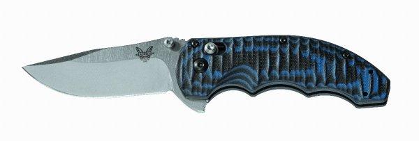Nóż Benchmade 300-1 Flipper