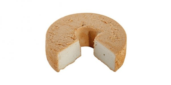 Forma na anielskie ciasto DELÍCA ø 26 cm Tescoma