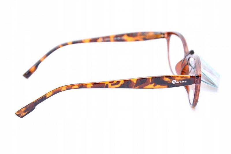 Panther +3,0 - Okulary Korekcyjne