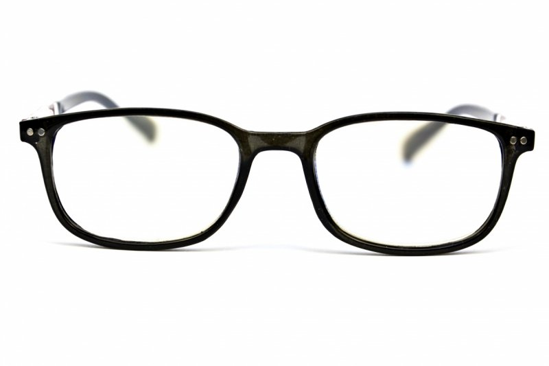 Rise +2,5 - Okulary Korekcyjne z Antyrefleksem