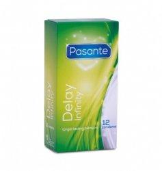 Pasante - Infinity Delay (1 op. / 12 szt.)
