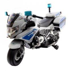 Pojazd motor bmw 212a/9010114a