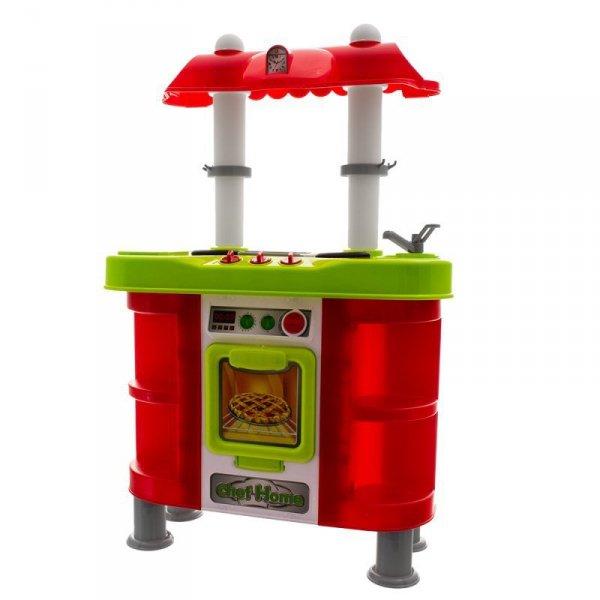 Zabawka kuchnia 0855388