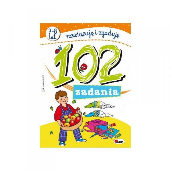102 zadania