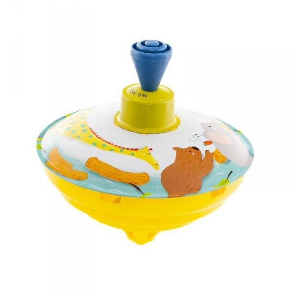 Zabawka bączek 0904209