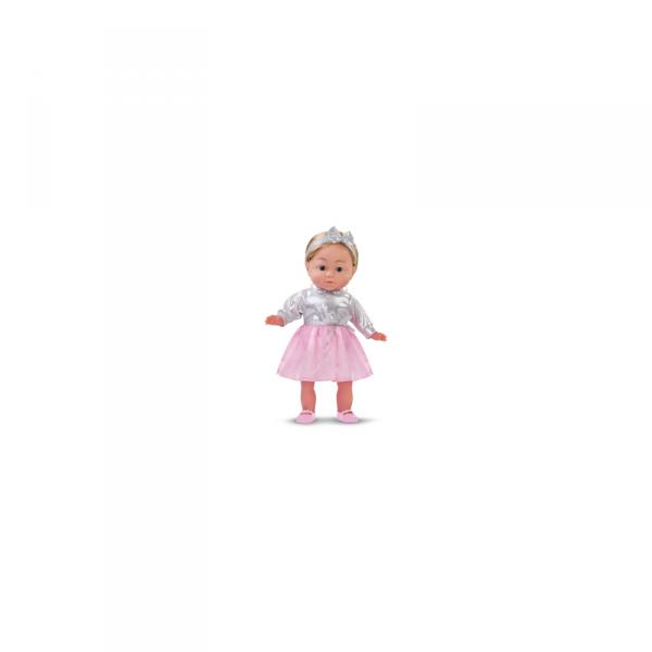 Lalka natalia mała gwiazdeczka