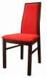 Krzesło Sempre 1