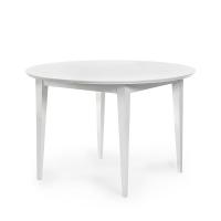 Stół Rondo