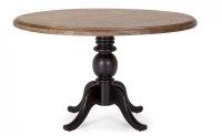 Stół okrągły Siro