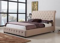 Łóżko Walter