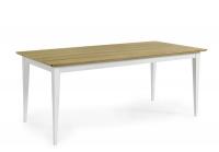 Stół Bardi - na dowolny wymiar