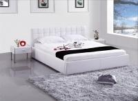 Łóżko Dario