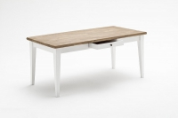 Stół drewniany Porto