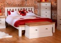 Łóżko Acer