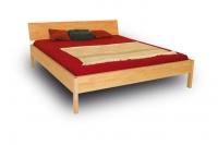 Łóżko drewniane - Energia