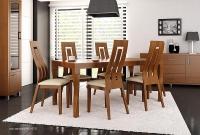 Stół T618