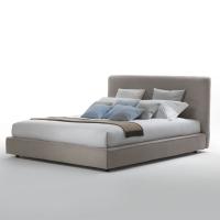 Łóżko Lupo