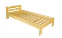 Łóżko Tomek 90