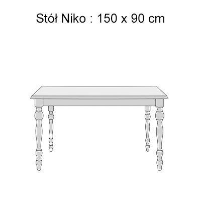 Sedia - meble, krzesła, stoły